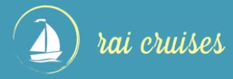 Rai Cruises