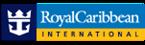 Imagine pentru producător Royal Caribbean