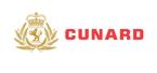 Imagine pentru producător Cunard