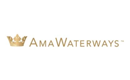 Imagine pentru producător Ama Waterways
